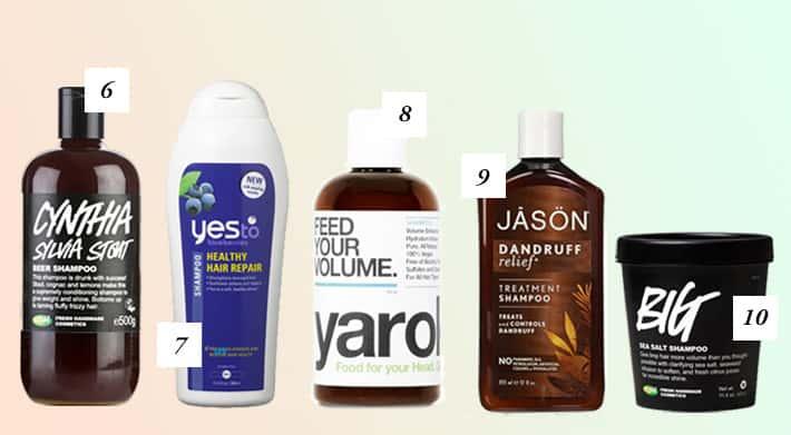 cruelty-free-shampoo-2