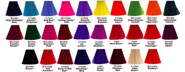 manic-panic-hair-dye