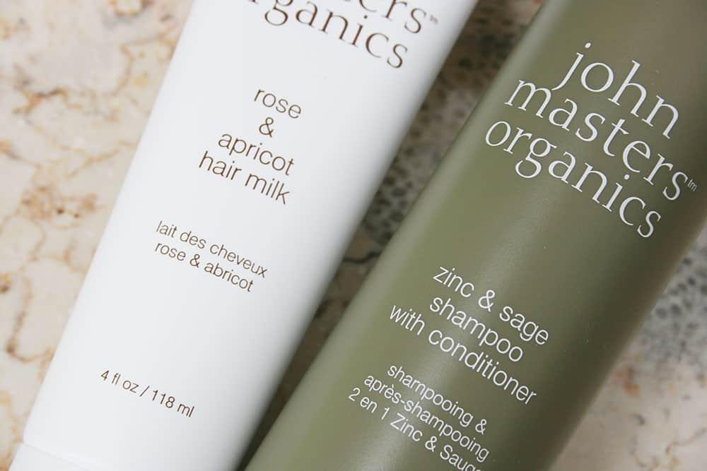 john-masters-organics-shampoo-conditioner