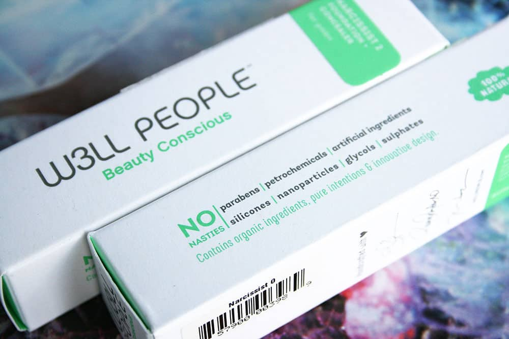 well-people-stick4