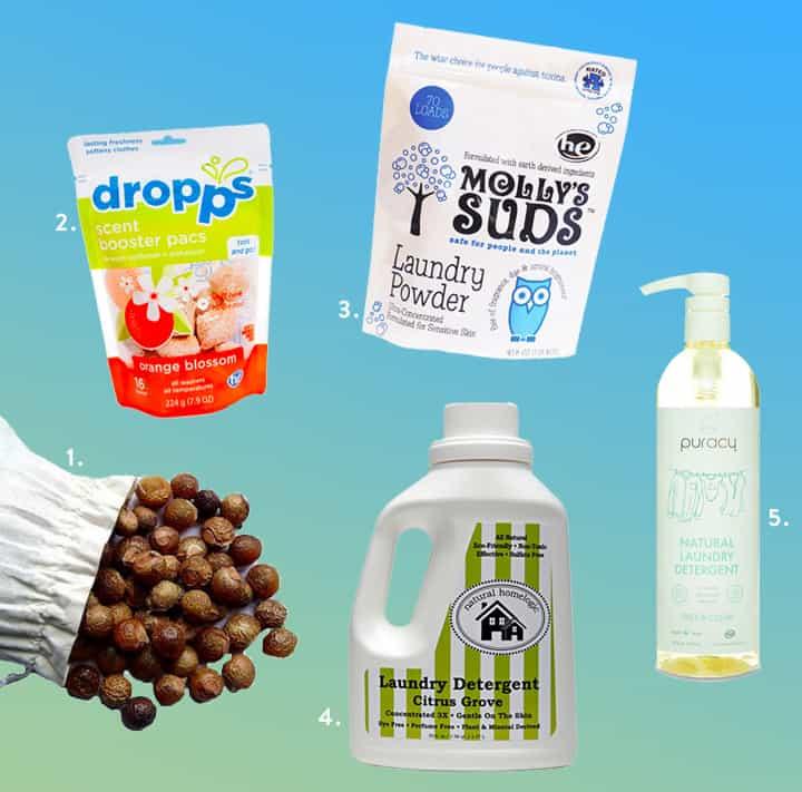abes-market-cruelty-free-detergent