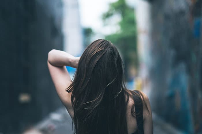 hair-ulta