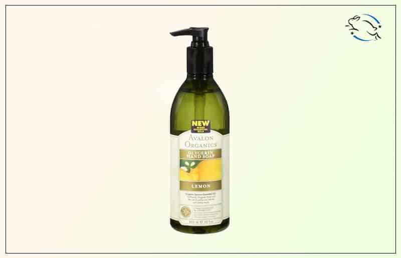 avalon-hand-soap