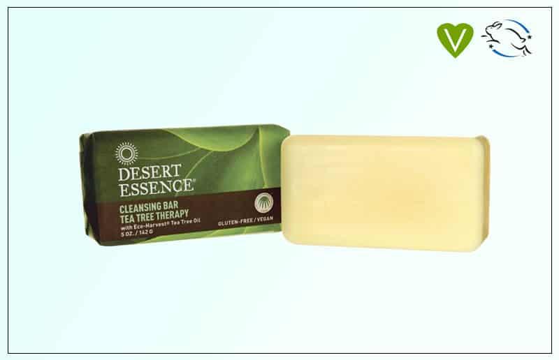desert-essence-soap