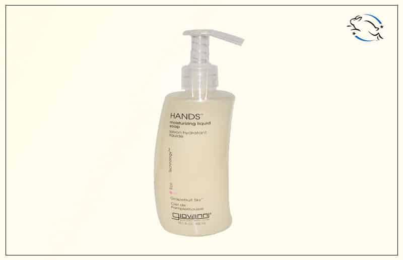 giovanni-liquid-hand-soap