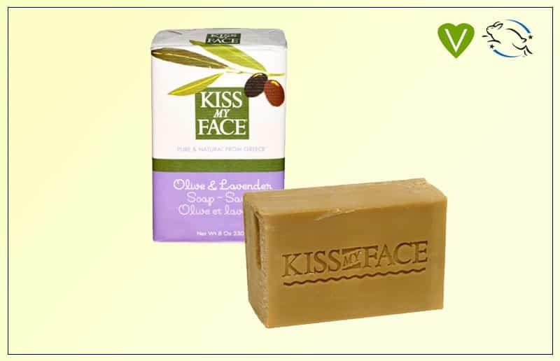 kiss-my-face-cruelty-free-soap