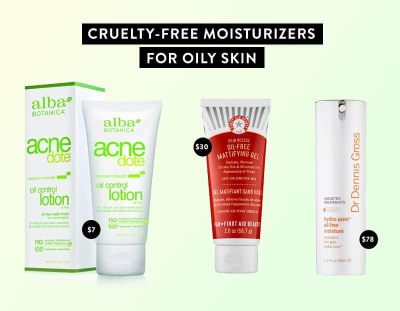 oily-acne-prone