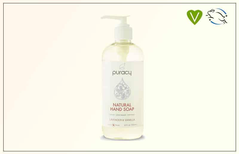 puracy-hand-soap