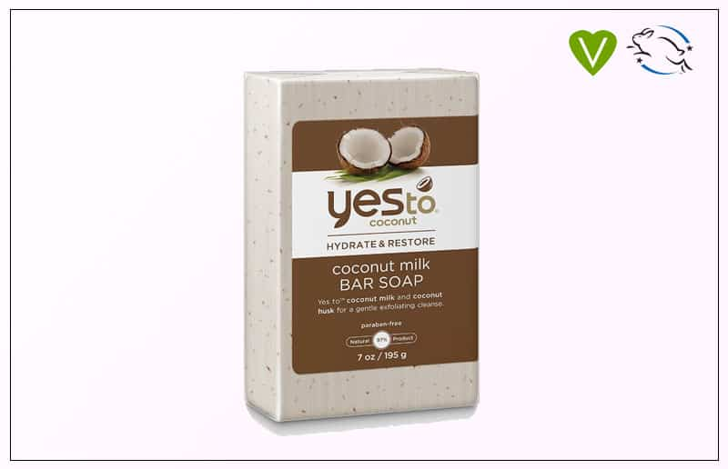 yes-to-coconut-soap